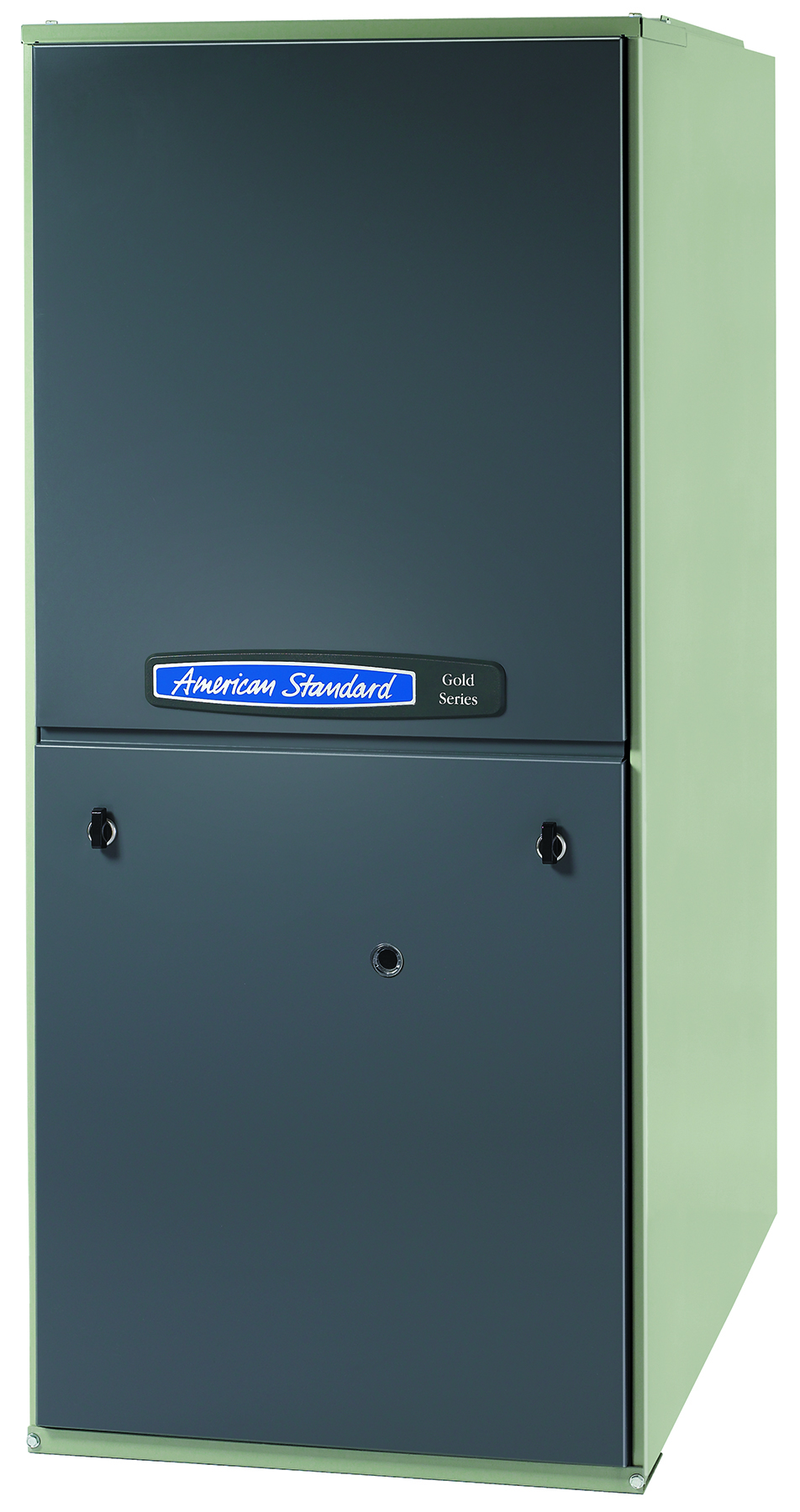 Furnaces products in spokane wa air control heating and for How to choose a gas furnace